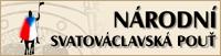 Národní svatováclavská pouť